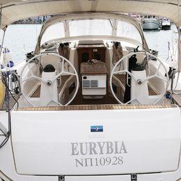 Bavaria 40 | Eurybia