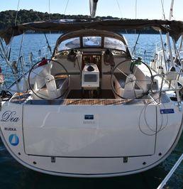 Bavaria Cruiser 46   Dea