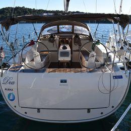 Bavaria Cruiser 46 | Dea