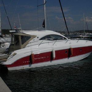 Monte Carlo 37   Hermes