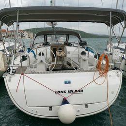 Bavaria Cruiser 40 S   Long Island