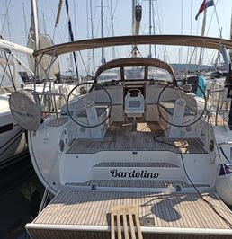 Bavaria 46 | Bardolino