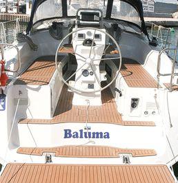 Bavaria 36 | Baluma