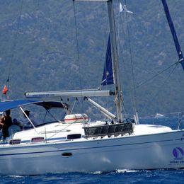 Bavaria 37 Cruiser | Alara 1