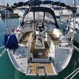 Bavaria 31 Cruiser | Achi