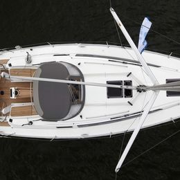 Bavaria Cruiser 34 | Flow