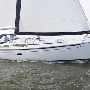 Bavaria 38 Cruiser | Lola