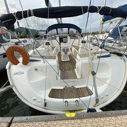 Bavaria 46 Cruiser | Amisia