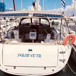 Bavaria Cruiser 46 | Dolce Vita