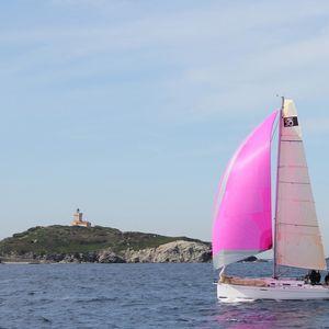Beneteau First 30 | Rossa Marina