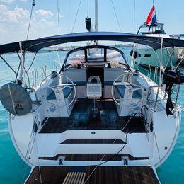 Bavaria Cruiser 46 | Paola