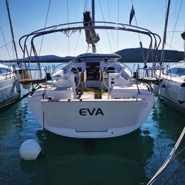Elan 45 | Eva