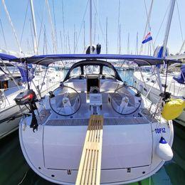 Bavaria Cruiser 46 | Topaz