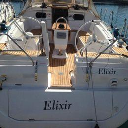 Elan 444 | Elixir