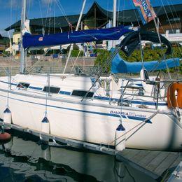 Bavaria 30 Cruiser | Cruiser