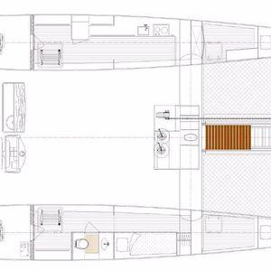 Ocean Voyager 53 | Poevasion