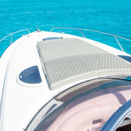 Sunseeker Superhawk 40 | Great News