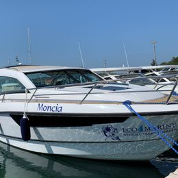 Flipper 900 ST   Moncia