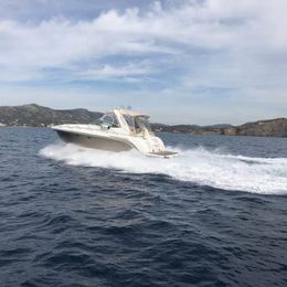 Formula Boats 34 PC | Ikaros