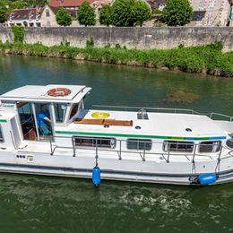 Pénichette 1022 | Locaboat 05