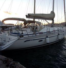 Bavaria 50 Cruiser | Belle Aventure