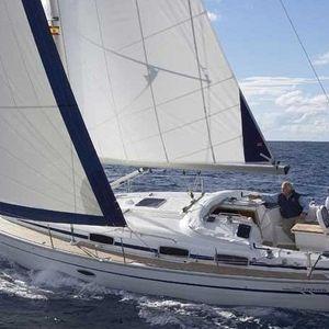 Bavaria Cruiser 33 | Hydra