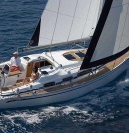 Bavaria 31 Cruiser | Simi