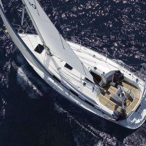 Bavaria 30 Cruiser | Bon Bini