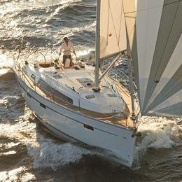 Bavaria 41 Cruiser   Aquarius