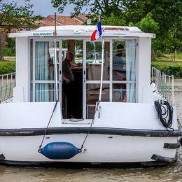 Pénichette 1120 | Locaboat 92
