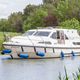 Europa 600   Locaboat 05