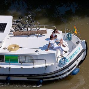 Pénichette 1180 | Locaboat 05