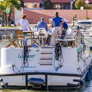 Pénichette 1500 FB   Locaboat 03
