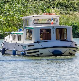 Pénichette 935 | Locaboat 81