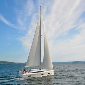 Bavaria C42 | New
