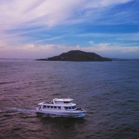 Bonner Navigator 73 | Nerissa