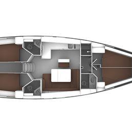 Bavaria Cruiser 46 | New