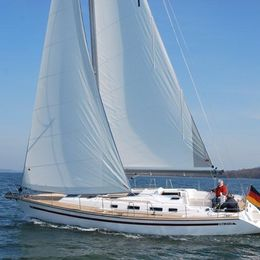 Vilm 41 CR   Mola 12