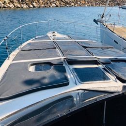 Sea Ray 350 Sundancer | Golden Prestige