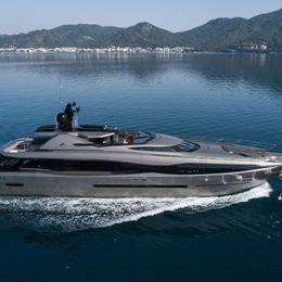 FX Yachts 38 | Fx