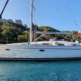 Bavaria 39 Cruiser | Silver Dragon