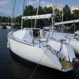 Custom Built 26   Slavyana
