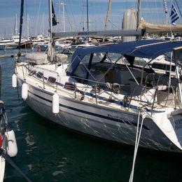 Bavaria 40 Cruiser | Nereida