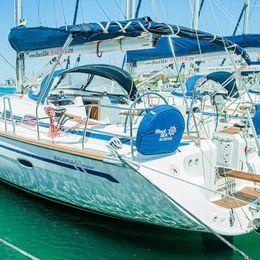 Bavaria 46 Cruiser | Helga
