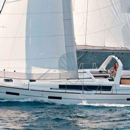 Beneteau Oceanis 41 | Hydra
