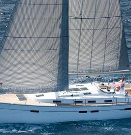 Bavaria Cruiser 45 | Essamaye