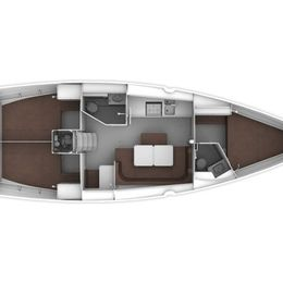 Bavaria 41 Cruiser | Arwen