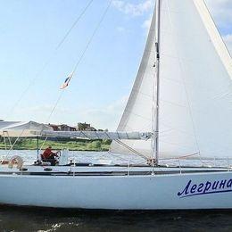 Custom Built 55 | Legrina