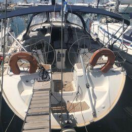 Bavaria 42 Cruiser   Olympus