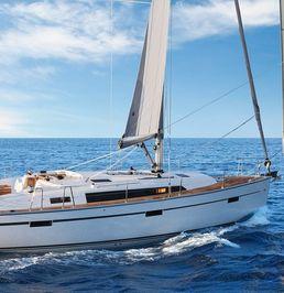 Bavaria 41 Cruiser   Cleo